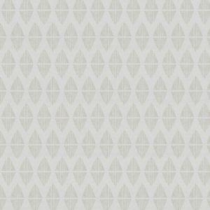 FREUD DIAMOND Natural Fabricut Fabric