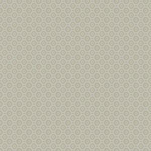TULCEA Ecru Fabricut Fabric