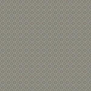 TULCEA Shadow Fabricut Fabric