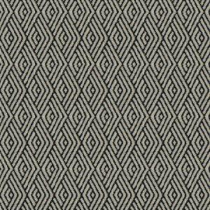 KANJIRO Night Fabricut Fabric