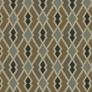 HAUSER Tundra Fabricut Fabric