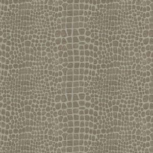 INDY SKIN Linen Fabricut Fabric