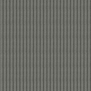 YVON CORDUROY Platinum Fabricut Fabric