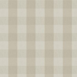 MAGERS CHECK Linen Fabricut Fabric