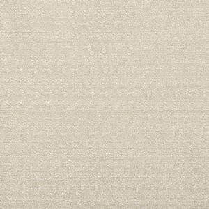 9789-11 Kravet Fabric