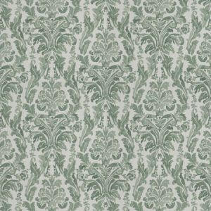 GRAHAM Eucalyptus Fabricut Fabric