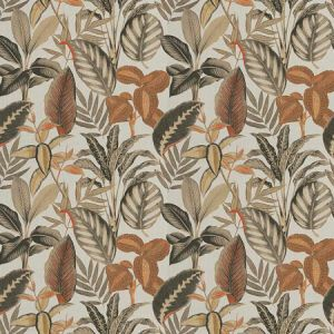 PEROTIN Coriander Fabricut Fabric