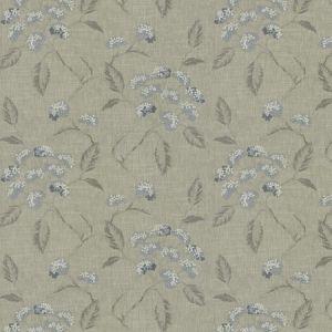 BANCO FLORAL Fresco Fabricut Fabric