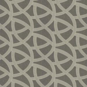 INHERITANCE Smoke Fabricut Fabric