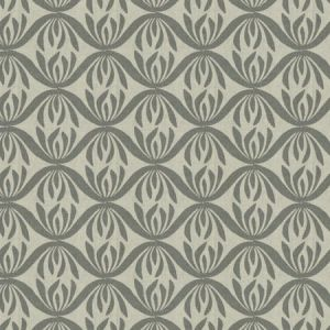 AUTOMATISM Stone Fabricut Fabric