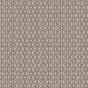 TROUSDALE Blush Fabricut Fabric