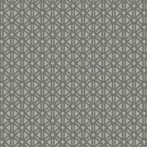 TROUSDALE Silver Fabricut Fabric