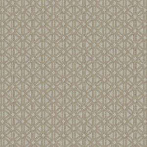 TROUSDALE Fawn Fabricut Fabric