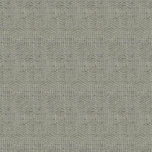 PRINCESS CUT Slate Fabricut Fabric