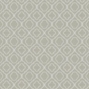 PORTOLA Ivory Fabricut Fabric