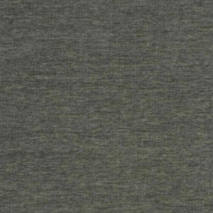 ULTIMATE Shale Fabricut Fabric