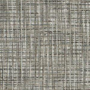TEHRAN Platinum Fabricut Fabric