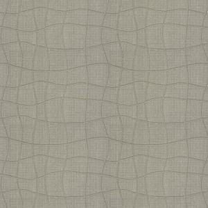 SANDBANK Flax Fabricut Fabric