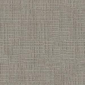 A3196 Cinder Greenhouse Fabric