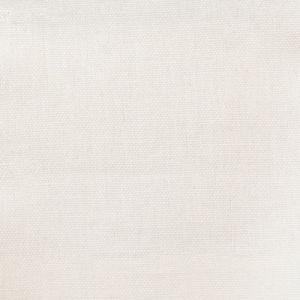 A7809 White Greenhouse Fabric