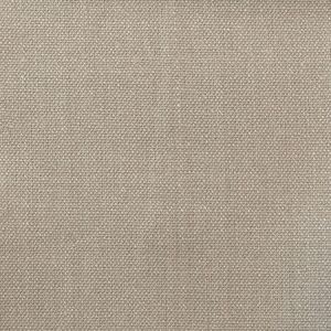 A7813 Vintage Linen Greenhouse Fabric