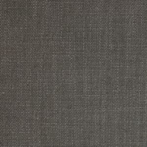 A9192 Steel Greenhouse Fabric