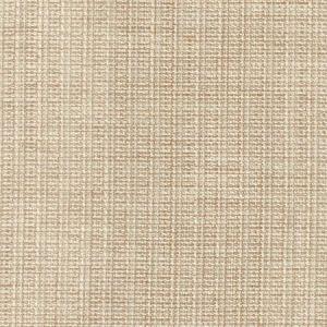ABLAZE 2 NECTAR Stout Fabric