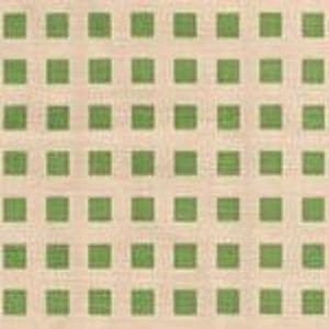 AC1220-32 CLIQUOT Avocado on Tint Custom Only Quadrille Fabric