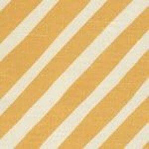 AC820-27 SILVIO New Inca on Tint Quadrille Fabric