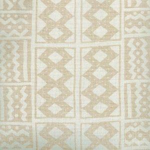 AC930-00 TIE DYE White Quadrille Fabric