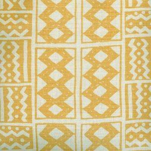AC930-05 TIE DYE Taxicab Quadrille Fabric