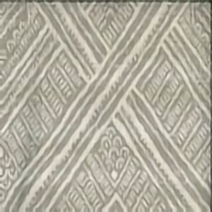 ACME Sterling Norbar Fabric
