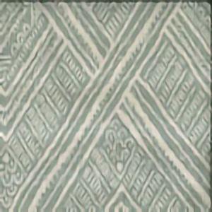 ACME Water Norbar Fabric