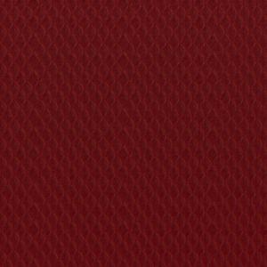 47J8941 Acute JF Fabrics Fabric