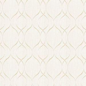 ADINO 2 Oatmeal Stout Fabric