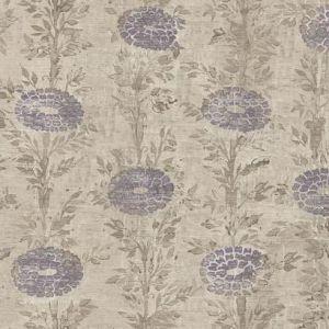 AF6518 French Marigold York Wallpaper