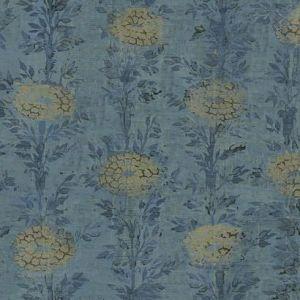AF6520 French Marigold York Wallpaper
