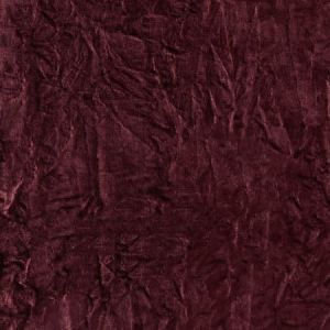 AGATHA 14 Currant Stout Fabric