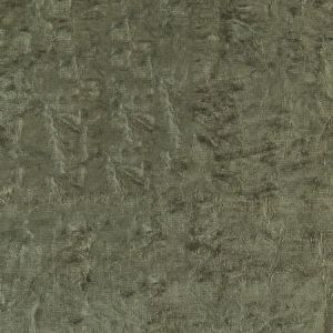 AGATHA 18 Basil Stout Fabric