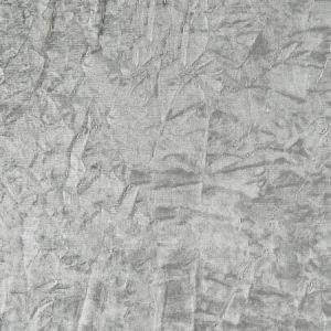 AGATHA 22 Cement Stout Fabric