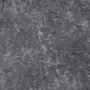 AGATHA 27 Grey Stout Fabric