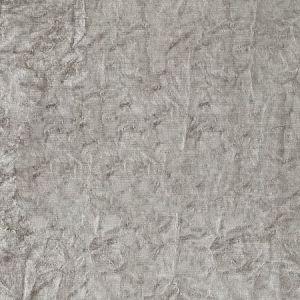 AGATHA 29 Dove Stout Fabric