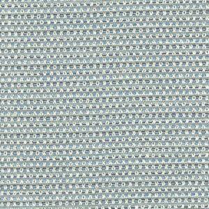 ALGAR Sky Magnolia Fabric