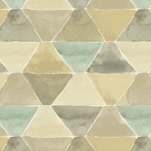 ALONDRA Mineral Norbar Fabric