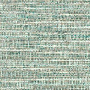 Althea 4 Caribbean Stout Fabric