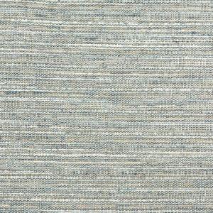 ALTHEA 5 Slate Stout Fabric