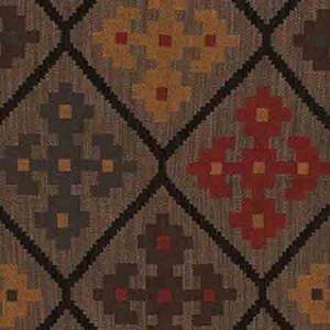AM100004-416 CABRIALES Multi Kravet Fabric