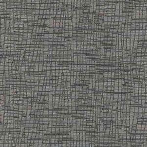 AM100023-1121 INSOMNIA Storm Kravet Fabric