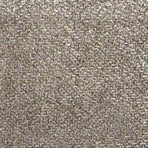 AM100032-11 TIESTO Silver Kravet Fabric