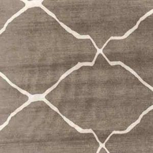 AM100038-16 OAKLEY Buff Kravet Fabric